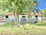 7234 Apple Valley Dr - Photo 1