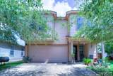 4706 Rothberger Way - Photo 1