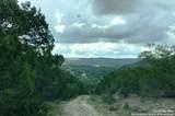 142 Seco Pass Rd - Photo 1