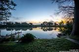 817 Lakeside Pass - Photo 1