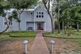 4414 Pecan Grove Dr - Photo 1