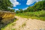 150 Flat Rock Creek Rd - Photo 17