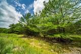 150 Flat Rock Creek Rd - Photo 6
