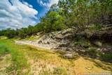 150 Flat Rock Creek Rd - Photo 7