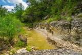 150 Flat Rock Creek Rd - Photo 8