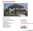 409 Hinsdale Run - Photo 18
