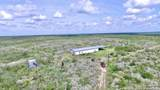5832 Highway 16 - Photo 6