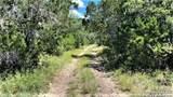 0 Brushy Creek - Photo 5