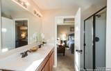 4125 Lily Glade - Photo 10