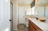 4125 Lily Glade - Photo 11