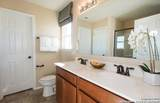 4125 Lily Glade - Photo 12