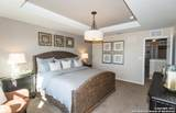 4125 Lily Glade - Photo 2