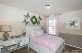 4125 Lily Glade - Photo 4
