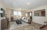 4125 Lily Glade - Photo 5