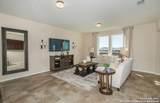 4125 Lily Glade - Photo 7