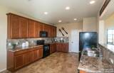 4125 Lily Glade - Photo 8