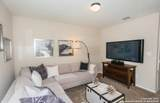 4125 Lily Glade - Photo 9