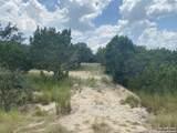 LOT 14 Forest Breeze Dr - Photo 14