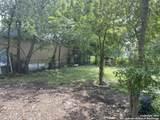 4006 Culebra Road - Photo 4