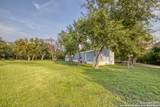 1803 Garner Field Rd - Photo 21