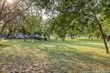 1803 Garner Field Rd - Photo 23