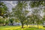 1803 Garner Field Rd - Photo 24