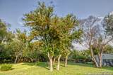 1803 Garner Field Rd - Photo 27