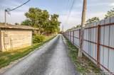 1803 Garner Field Rd - Photo 29