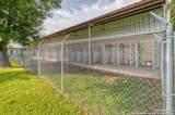 1803 Garner Field Rd - Photo 5