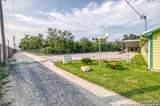 1803 Garner Field Rd - Photo 6