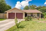 5938 Clearbrook St - Photo 1