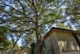 1235 Cibolo Trail - Photo 37