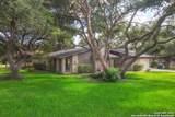 14730 Churchill Estates Blvd - Photo 1