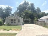 248 Wingate Ave - Photo 1