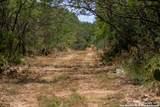 TBD County Road 180 - Photo 1