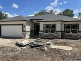 656 Fawn Dr - Photo 1