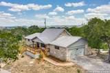 111 Pegg Ranch - Photo 1