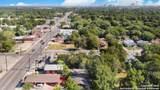 1206 Pleasanton Rd - Photo 10