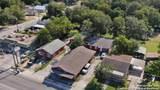 1206 Pleasanton Rd - Photo 3