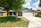 7107 Spring Forest St - Photo 1