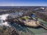 1125 River Wood - Photo 3