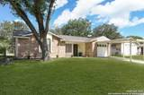 13423 Patmore Dr - Photo 1