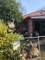814 San Eduardo Ave - Photo 1