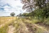 238 Sandy Oak Ln - Photo 1