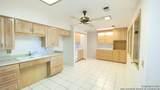 1405 Hospital Blvd - Photo 36