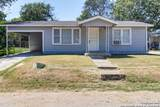 628 Dolle Ave - Photo 1