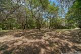 3351 Lockhill Selma Rd - Photo 22