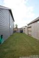 6389 Hockley Hill - Photo 29