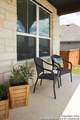 6389 Hockley Hill - Photo 4