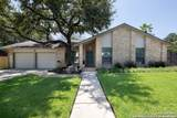 2610 Shadow Cliff St - Photo 1